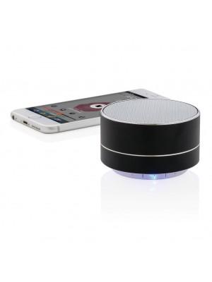 Boxa Portabila Wireless BBM 3W