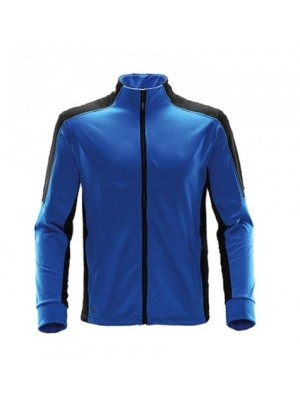 Jacheta Fleece STORMTECH
