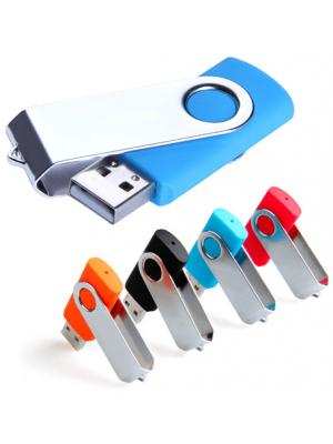 Memorie USB Econo 4-32GB