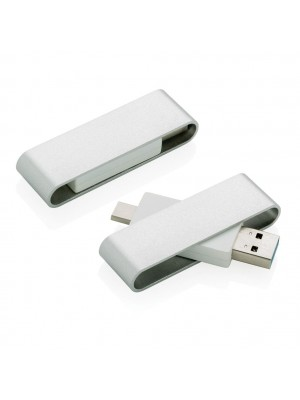 Memorie USB Pivot 8GB