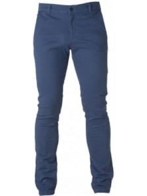 Pantaloni barbatesti CHINO OFFICER