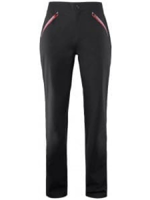 Pantaloni dama ATHLETE