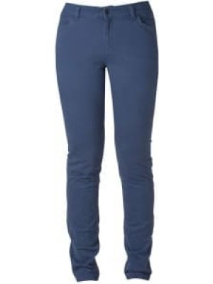 Pantaloni dama CHINO OFFICER