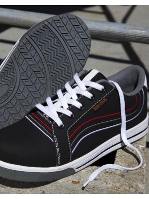 Pantof sport profesional