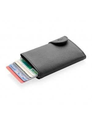 Suport pentru card RFID