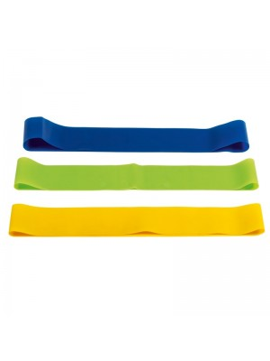 Benzi Elastice pentru Sport, Sporty Bag