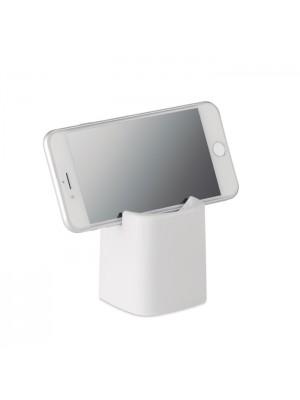 Boxa Bluetooth cu Suport Telefon, Doremi