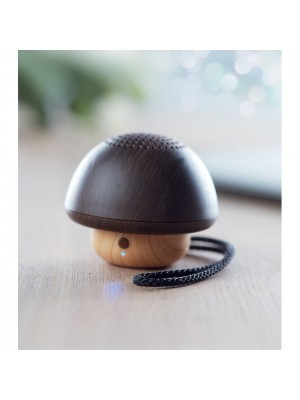 Boxa Bluetooth in Forma de Ciuperca, Champignon