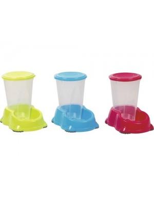 Dozator Automat de Apa pentru Pisici