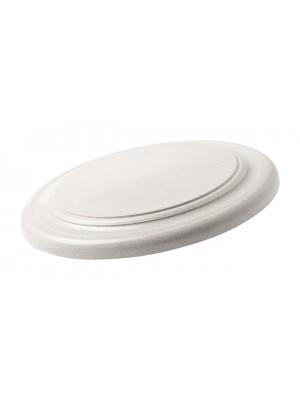 Frisbee din Plastic Ecologic, Ditul