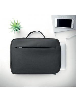 Geanta Laptop 13 Inch Slima