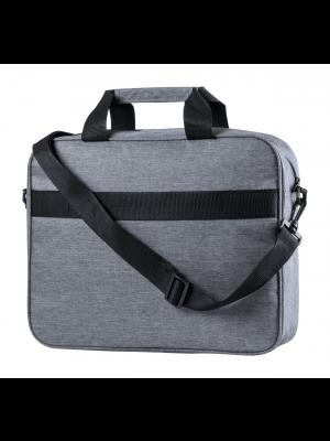 Geanta Laptop 15 Inch Lenket