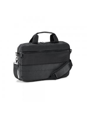 Geanta Laptop Zippers 13.3 Inch