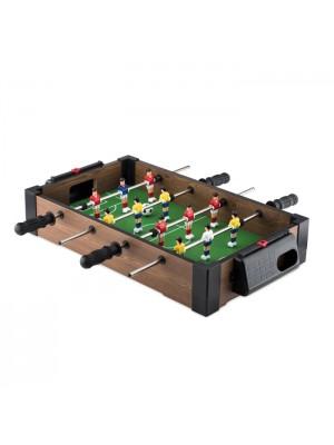 Masa cu Joc de Fotbal