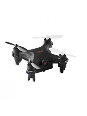 Mini Drona