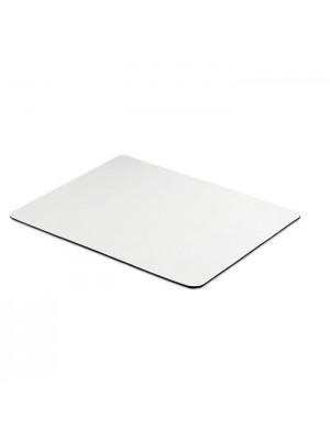 Mouse Pad Pentru Sublimare