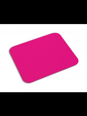 Mousepad Color Vaniat