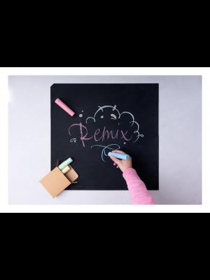 Remix Creta Colorata