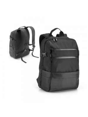 Rucsac Laptop Zippers
