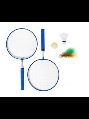 Set Badminton Dylam