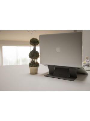 Stand Pentru Laptop Moft