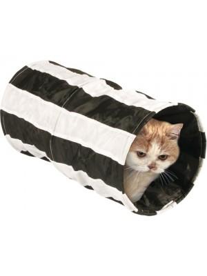 Tunel Fosnitor pentru Pisici