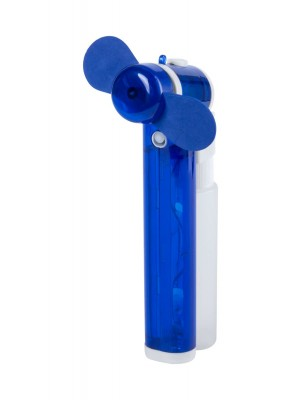 Ventilator Portabil cu Pulverizare Apa, Hendry